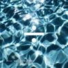 Couverture de l'album Hallucinations - Single