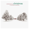 Couverture de l'album A Windham Hill Christmas: I'll Be Home for Christmas