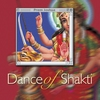 Cover of the album Dance of Shakti