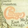 Cover of the album Chicago XI