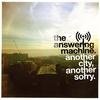 Couverture de l'album Another City, Another Sorry