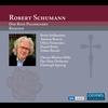 Couverture de l'album Robert Schumann: Der Rose Pilgerfahrt & Requiem