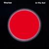 Couverture de l'album In the Red