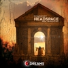 Cover of the album Headspace