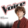 Cover of the album Fix You (The Voice Performance) - Single