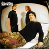 Cover of the album Singlet 1998-2003