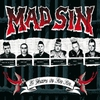 Cover of the album 20 Years in Sin Sin…