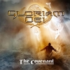 Cover of the album The Covenant