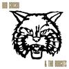 Couverture de l'album Bob Crosby And The Bobcats