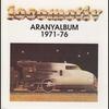 Couverture de l'album Aranyalbum