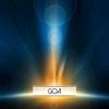 Cover of the album Goa