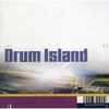 Couverture de l'album Drum Island