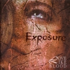 Couverture du titre Exposure
