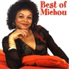 Cover of the album Best of Michou