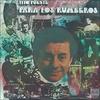 Couverture de l'album Para Los Rumberos