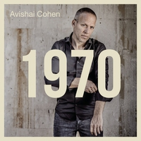 Cover of the track 1970