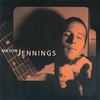 Cover of the album Mason Jennings