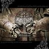 Cover of the album Millendium
