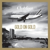 Cover of the album Gold on Gold