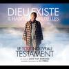 Cover of the album Le tout nouveau testament BOF