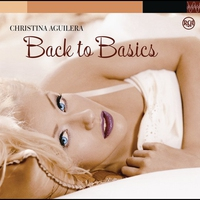 Cover of the track Back to Basics