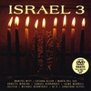 Cover of the album Israel 3