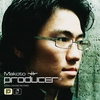 Cover of the album Producer 08