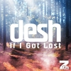 Cover of the album If I Got Lost - EP