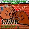 Couverture de l'album Cell Block Linkup, Vol. 3