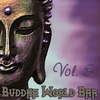 Cover of the album Buddha World Bar, Vol. 3 (Lounge Chillout Compilation)