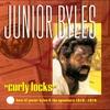 Cover of the album Curly Locks