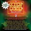 Couverture de l'album The Countdown Spectacular Live 2