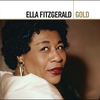Cover of the album Gold: Ella Fitzgerald