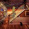 Couverture de l'album Unmountable Stairs