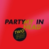 Cover of the album Party In My Head - EP
