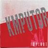 Couverture de l'album Kmputor