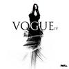Couverture de l'album Vogue IV