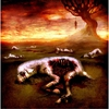 Cover of the album Dethroned
