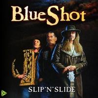 Cover of the track Slip'n'Slide