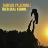 Cover of the album Tider skal komme - Single