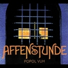 Cover of the album Affenstunde