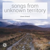 Couverture de l'album Songs from Unknown Territory