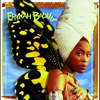 Cover of the album Erykah Badu: Live