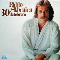 Cover of the track 30 de Febrero