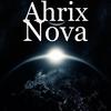 Cover of the track Nova