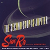 Cover of the album The Second Stop Is Jupiter