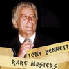 Cover of the album Tony Bennett: Rare Masters