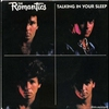 Couverture du titre Talking In Your Sleep