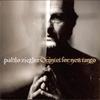 Couverture de l'album Quintet for New Tango