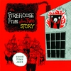 Cover of the album Firehouse Five Plus Two Story